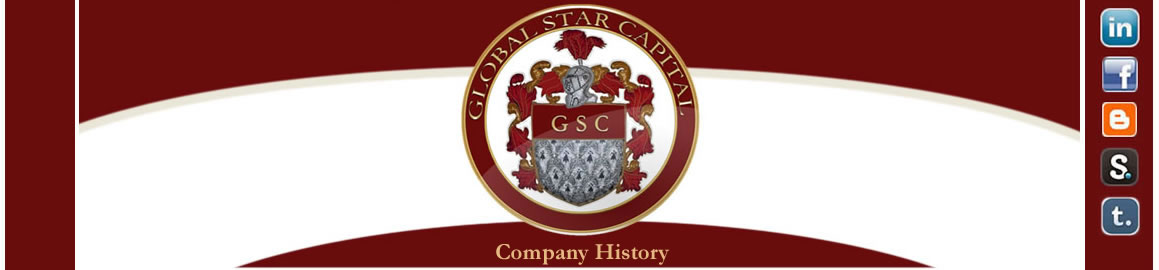 global star capital review